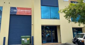 Industrial / Warehouse commercial property for lease at F2/2A Westall  Road Clayton VIC 3168