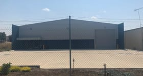 Factory, Warehouse & Industrial commercial property for lease at 17 Glanville Drive Kilmore VIC 3764