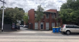 Showrooms / Bulky Goods commercial property for lease at Suite 10/118 Church Street Hawthorn VIC 3122