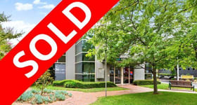 Offices commercial property for lease at Suite 7/109 Whitehorse Road Blackburn VIC 3130