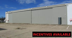 Industrial / Warehouse commercial property for lease at 2/56 Lower Mountain Road Dundowran QLD 4655