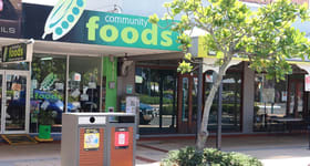 Shop & Retail commercial property for lease at 74 Shield Street Cairns City QLD 4870