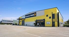 Factory, Warehouse & Industrial commercial property for lease at 3 Metal Pit Drive Mayfield West NSW 2304