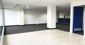 Medical / Consulting commercial property for lease at Suite  3/303 Coronation Drive Milton QLD 4064