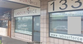 Retail commercial property for lease at 692 The Horsley Drive Smithfield NSW 2164