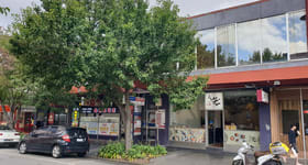 Offices commercial property for lease at 2/35A Carrington Road Box Hill VIC 3128