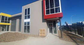 Factory, Warehouse & Industrial commercial property for sale at 6/9-11 Industrial Circuit Cranbourne West VIC 3977
