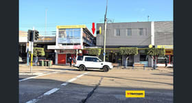 Offices commercial property for lease at Suite 11/495 Princes Highway Rockdale NSW 2216