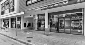 Shop & Retail commercial property leased at Shop 1/701 Pittwater Road Dee Why NSW 2099