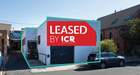 Factory, Warehouse & Industrial commercial property for lease at 29-31 Sackville Street Collingwood VIC 3066