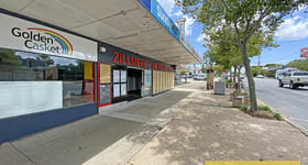 Shop & Retail commercial property for lease at 18 Handford Road Zillmere QLD 4034