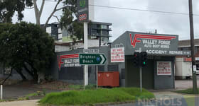 Retail commercial property for lease at 380 South Road Moorabbin VIC 3189