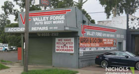 Shop & Retail commercial property for lease at 380 South Road Moorabbin VIC 3189