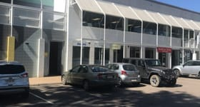 Offices commercial property for lease at 4/5 Keith Lane Fannie Bay NT 0820