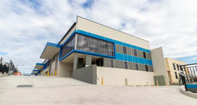 Factory, Warehouse & Industrial commercial property for lease at 3-7/103 Mulgrave Road Mulgrave NSW 2756