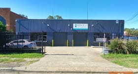 Factory, Warehouse & Industrial commercial property for lease at 21-23 Bridge Street Rydalmere NSW 2116
