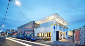 Hotel / Leisure commercial property for lease at 60 Rose Street Fitzroy VIC 3065