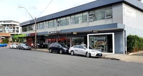Medical / Consulting commercial property for lease at 6/674 Pittwater Road Brookvale NSW 2100