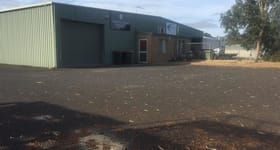 Showrooms / Bulky Goods commercial property for lease at 1/10 Beddingfield Street Davenport WA 6230