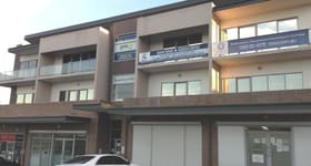 Offices commercial property for lease at Shop 4/46B Reservoir Road Mount Pritchard NSW 2170