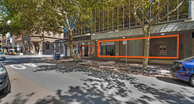 Shop & Retail commercial property for lease at 77 Hunter Street Newcastle NSW 2300