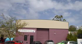 Factory, Warehouse & Industrial commercial property for lease at Unit 2/109 Garling Street O'connor WA 6163