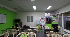 Retail commercial property for lease at 5 & 6/22-24 Wells Street Frankston VIC 3199
