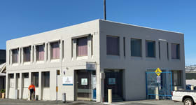 Offices commercial property for lease at 64 Burnett Street North Hobart TAS 7000