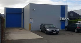 Factory, Warehouse & Industrial commercial property for lease at LHS/12 Holland Street Northgate QLD 4013