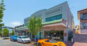 Offices commercial property for lease at 172 Scarborough Beach Road Mount Hawthorn WA 6016