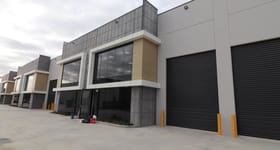 Offices commercial property for lease at 3 Adriatic Way Keysborough VIC 3173