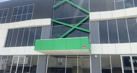 Medical / Consulting commercial property for sale at 8/19 Radnor Drive Derrimut VIC 3026