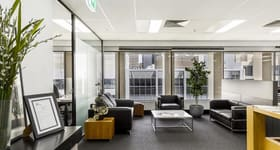 Medical / Consulting commercial property for lease at Suite 601, 153 Walker Street North Sydney NSW 2060