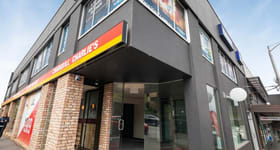 Shop & Retail commercial property for lease at 10 Prospect Hill Road Camberwell VIC 3124