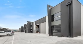 Offices commercial property for lease at Unit 13/116-118 Abbott Road Hallam VIC 3803