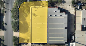 Industrial / Warehouse commercial property for lease at 30 Production Avenue Warana QLD 4575