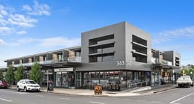 Offices commercial property for lease at Office 5/343 Pakington Street Newtown VIC 3220