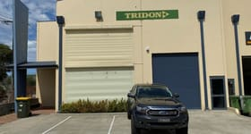 Industrial / Warehouse commercial property for lease at 1/1 President Street Welshpool WA 6106
