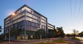 Offices commercial property for lease at Bridgestone HQ 210 Greenhill Road Eastwood SA 5063
