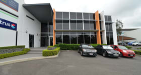 Medical / Consulting commercial property for lease at Level 1/36 Brandl St Eight Mile Plains QLD 4113