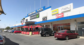 Shop & Retail commercial property for lease at 6/382-396 Waterloo Corner Road Burton SA 5110