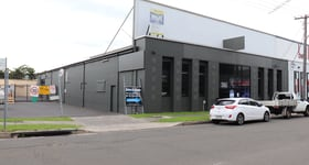 Factory, Warehouse & Industrial commercial property for lease at 23 Kenny Street Wollongong NSW 2500
