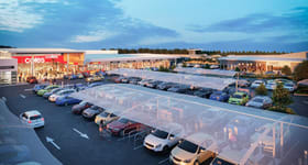 Shop & Retail commercial property for lease at 1/141 Jones Road Buderim QLD 4556