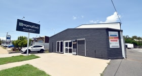 Showrooms / Bulky Goods commercial property for sale at 37 Toolooa Street South Gladstone QLD 4680