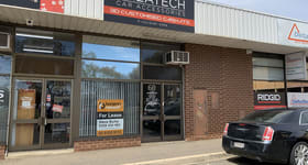 Medical / Consulting commercial property for lease at 3/60 Dundas Phillip ACT 2606