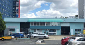 Factory, Warehouse & Industrial commercial property for lease at 3/5 Wolfe Street West End QLD 4101