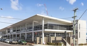 Offices commercial property for lease at 11/18 Third Avenue Blacktown NSW 2148