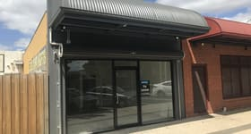 Offices commercial property leased at 15 Wallace Square Melton VIC 3337