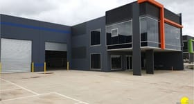 Offices commercial property for sale at 72 Agar Road Truganina VIC 3029