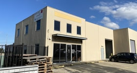 Factory, Warehouse & Industrial commercial property for lease at 1/61 The Gateway Broadmeadows VIC 3047
